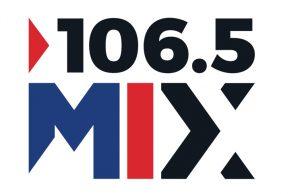 mix-df